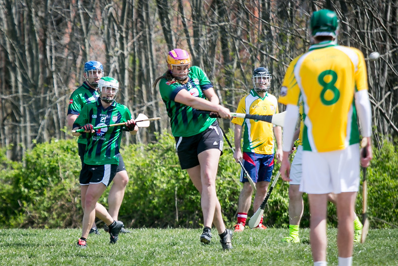 Hurling, AOH St. Charles, Tigin, 2017 (10 of 325).jpg