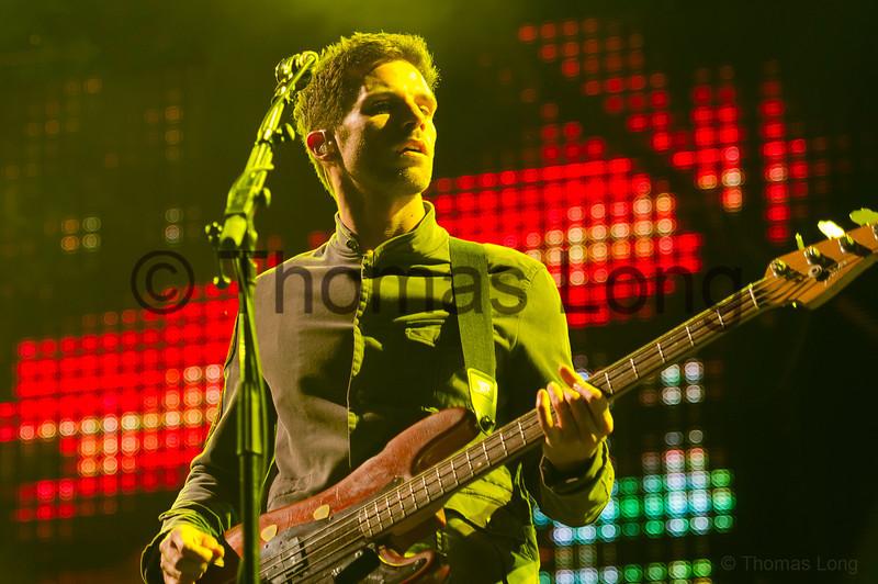 Coldplay-237.jpg