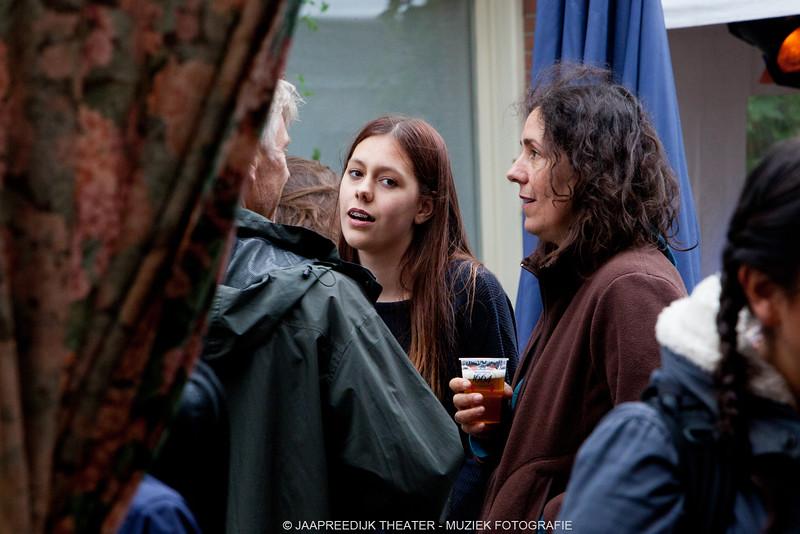wilhelmina_huiskamerfestival_foto_jaap-reedijk-3436.jpg