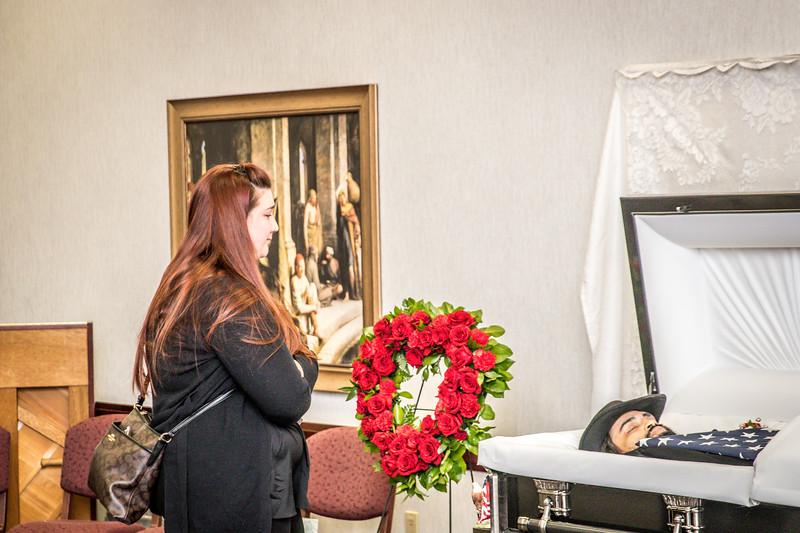 funeral memorial photogrpahy utah ryan hender films Shane Drake-37.jpg