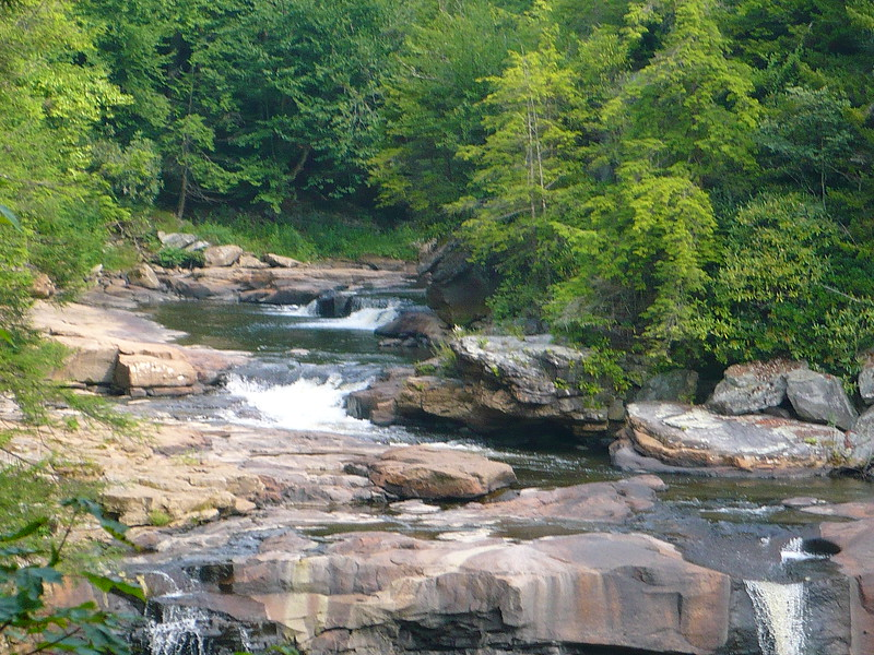 Pool day 7-22 and Black Waterfalls 7-23 087.JPG
