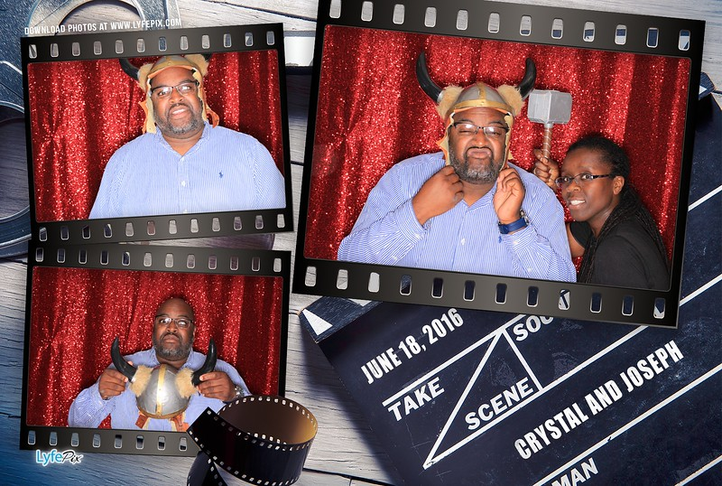 wedding-md-photo-booth-083728.jpg