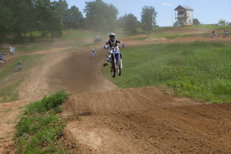 FCA Motocross camp 20170315day1.JPG