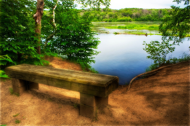The End of The BenchHDR.jpg