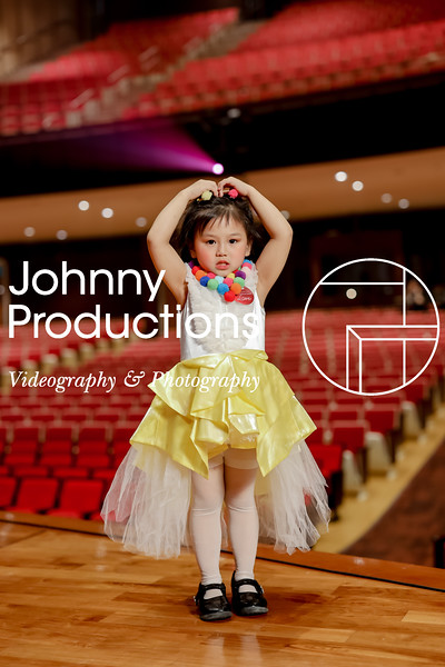 0026_day 1_yellow shield portraits_johnnyproductions.jpg