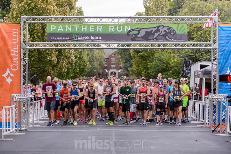 0076_Panther_Run_2018.JPG