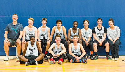 MMM Spring Basketball 2015