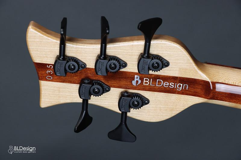 BLDesign035_IMG_0458H.jpg