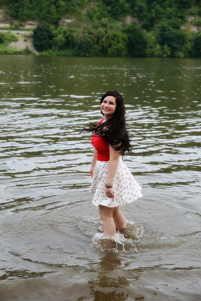 Christina- 2015