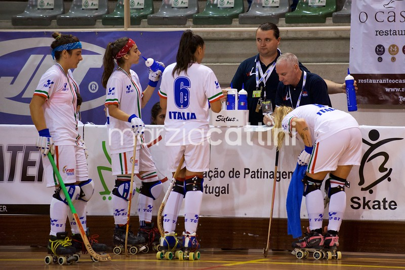 18-10-10_1-Italy-Germany02.jpg