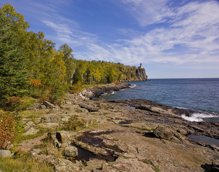 north shore landscape.jpg