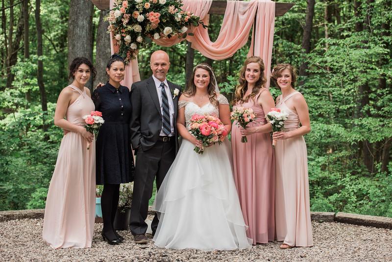 WeddingJS-274.jpg