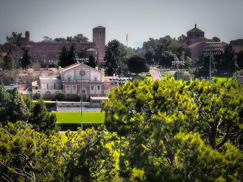 September 14 - UCLA.jpg