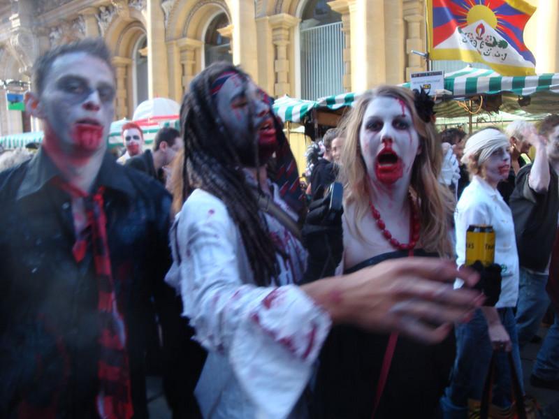 Zombies 1.JPG