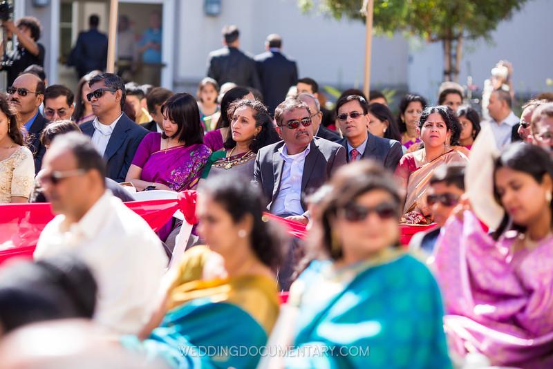Sharanya_Munjal_Wedding-621.jpg