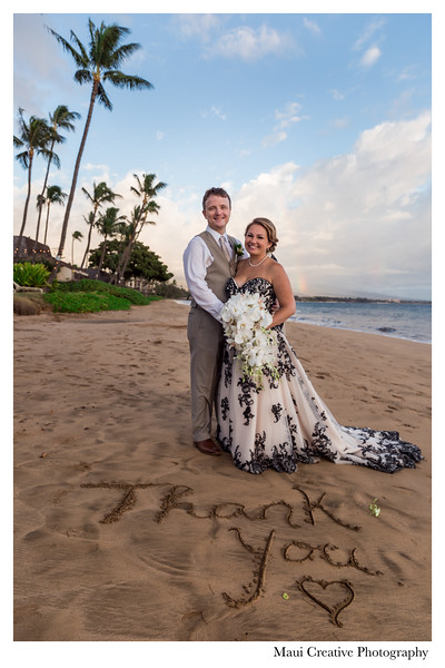 Maui-Creative-Destination-Wedding-0227.jpg
