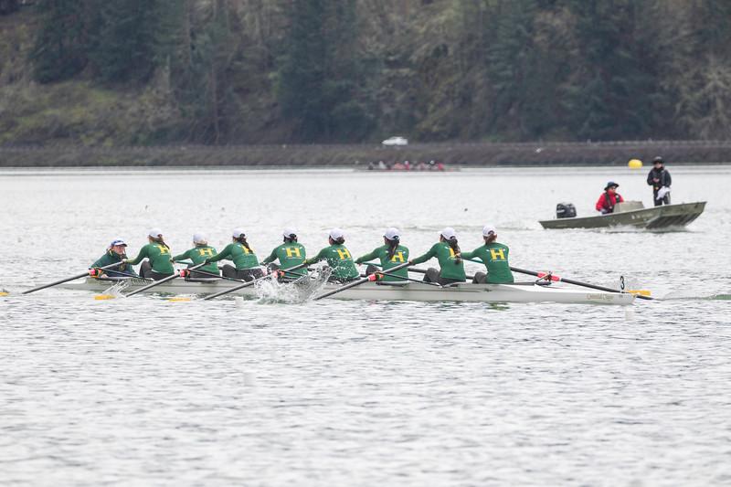 Rowing-207.jpg