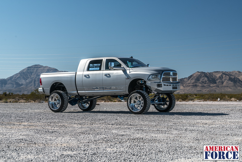 Ridin'-High-Silver-Dodge-Ram-161105-DSC02751-13.jpg
