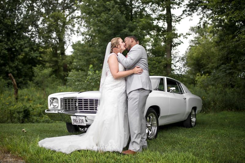 Laura & AJ Wedding (1028).jpg