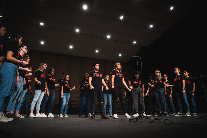 LISD Choirs-445.jpg