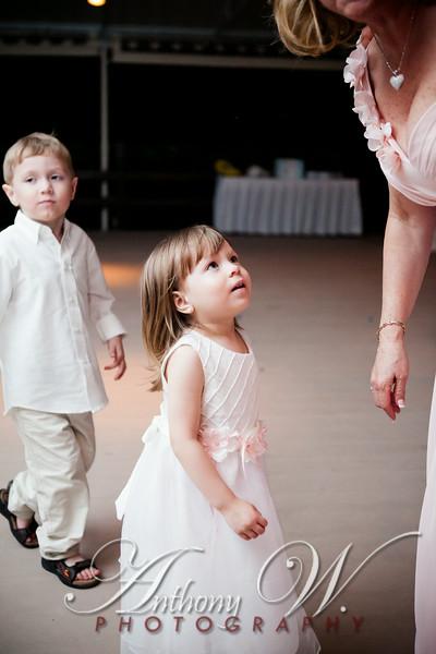 stacey_art_wedding1-0272.jpg