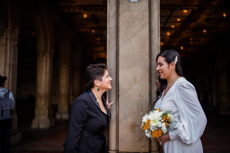 Andrea & Dulcymar - Central Park Wedding (127).jpg