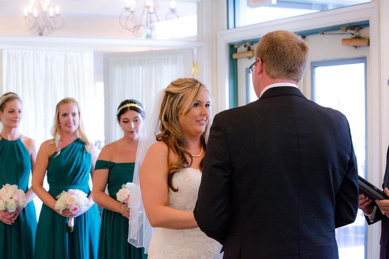 343-Helenek-Wedding16.jpg