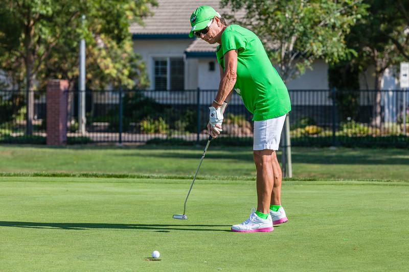 Golf-0836.jpg