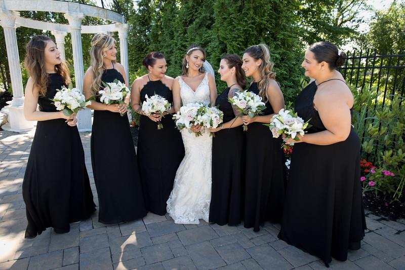 0155_Beck_NJ_wedding_ReadyToGoProductions.com-.jpg