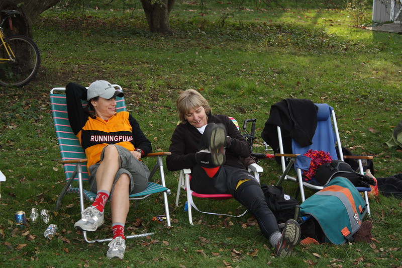 bikepolo20100102.JPG