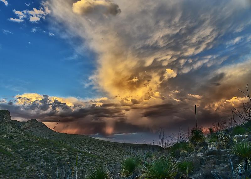 NEA_3471-7x5-Clouds.jpg