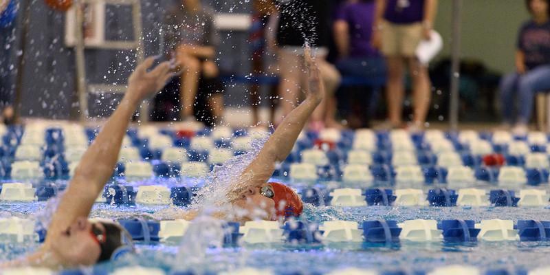 KSMetz_2017Nov29_SHS Swimming9238.jpg