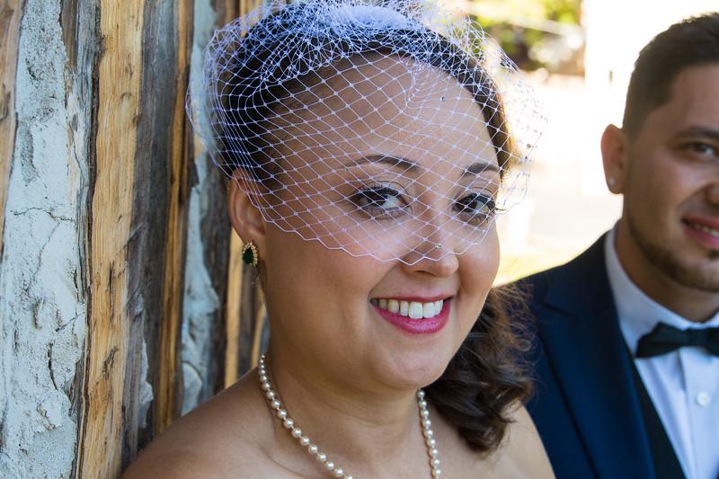 Fraizer Wedding Formals and Fun (157 of 276).jpg