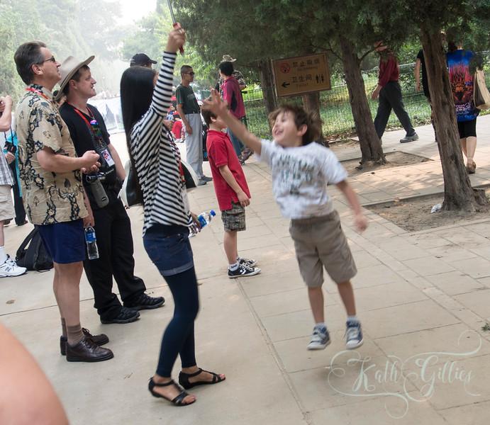 sept 8-16 China_1133.jpg