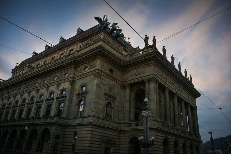 Prague-25.jpg