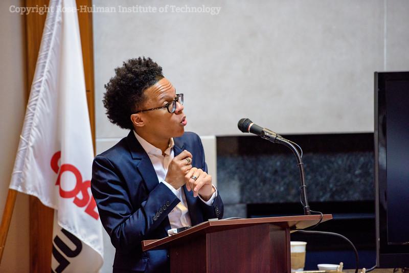 RHIT_Terrell_Strayhorn_Diversity_Speaker-10974.jpg