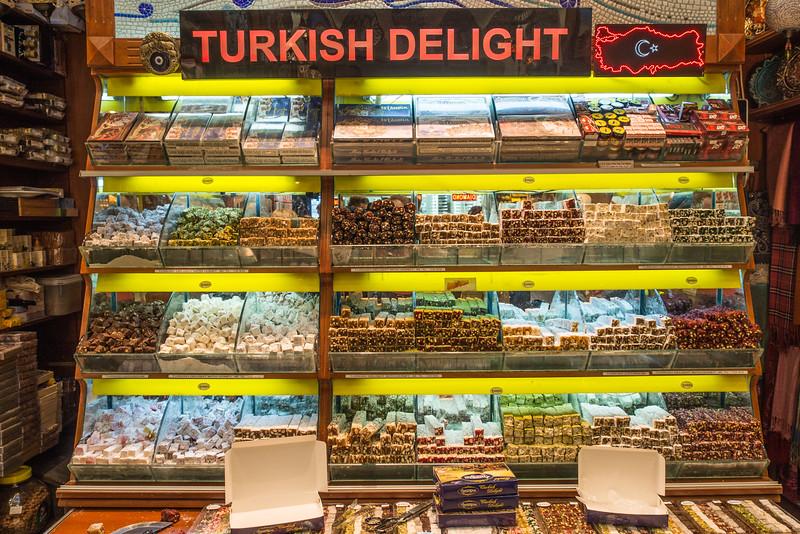 *Apr27-Sun-Istanbul-49.jpg