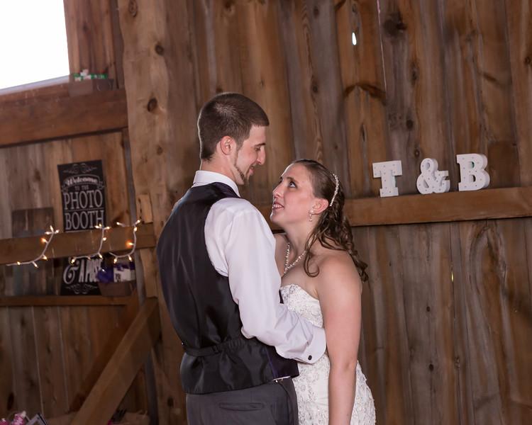 Tasha and Brandon Wedding-274.jpg