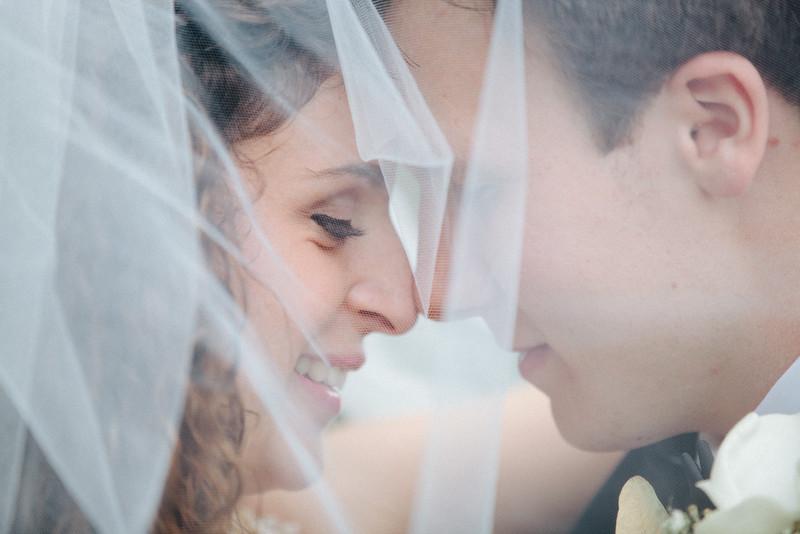 Le Cape Weddings_Jenifer + Aaron-354.jpg