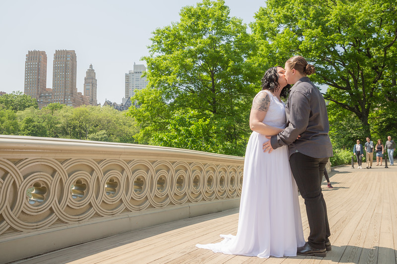 Central Park Wedding - Priscilla & Demmi-157.jpg