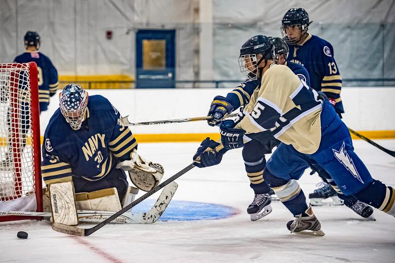 2019-10-05-NAVY-Hockey-Alumni-Game-65.jpg
