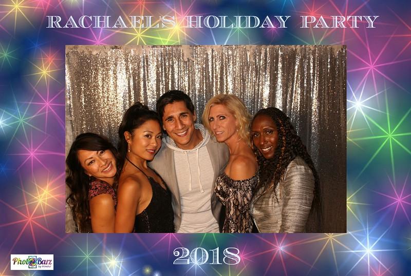 HOLIDAY PARTY PICS96.jpg