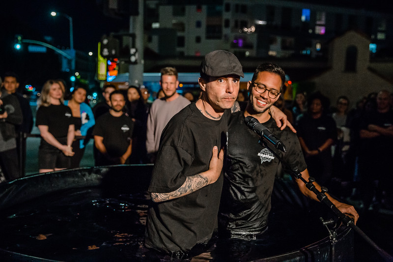 2019_27_01_Hollywood_Baptism_Sunday_FR-18.jpg
