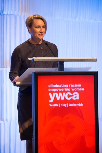 YWCA-Bellevue-16-1092.jpg