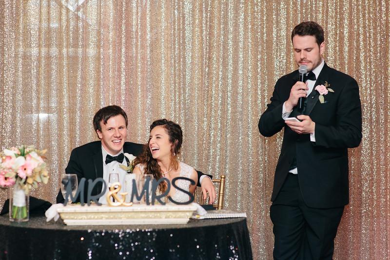 Le Cape Weddings_Jenifer + Aaron-617.jpg