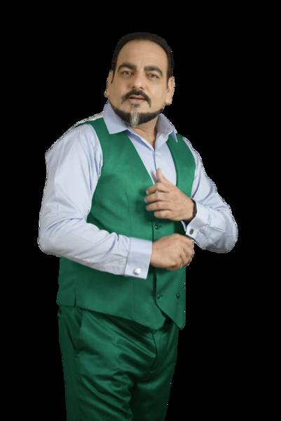Dr Prem Jagyasi PSR PNG23.png