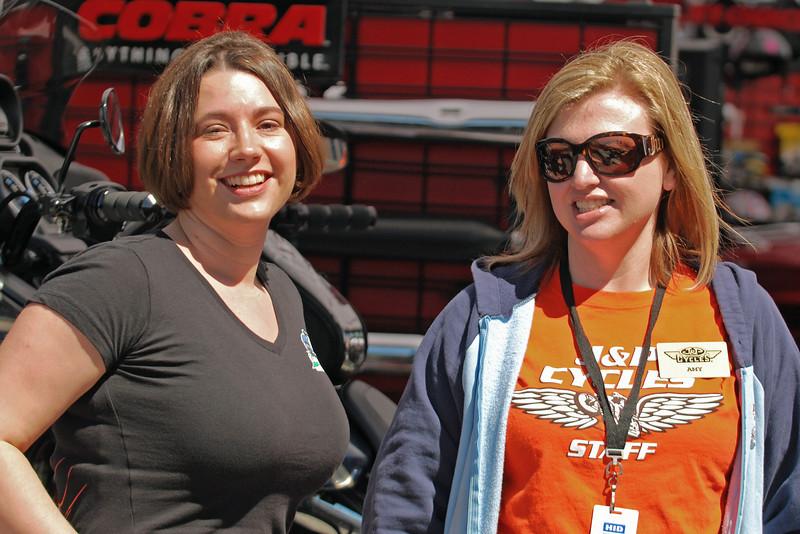 3089 Biker's Choice and Amy.jpg