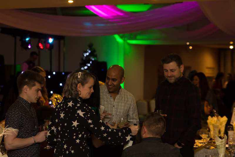 Lloyds_pharmacy_clinical_homecare_christmas_party_manor_of_groves_hotel_xmas_bensavellphotography (294 of 349).jpg