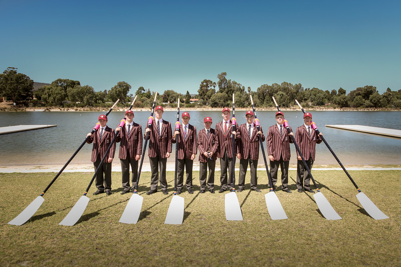 17 March First VIII Portrait at Champion Lakes05.jpg