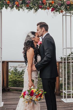 2019_07_13 Wedding Irma+Kyle